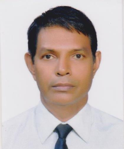 Mr.jayawardhana