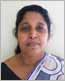 Mrs.Devika-Vithanage